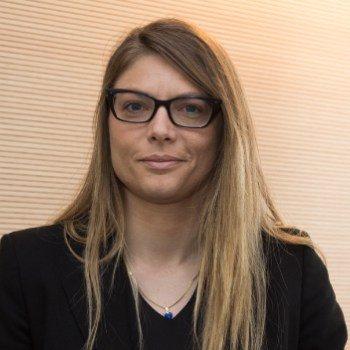Daiana Tonetti