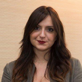 Elena Bulfone