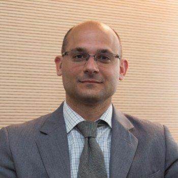 Filippo Marcolini