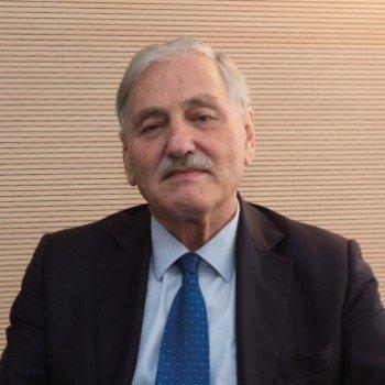 Lorenzo Snaidero