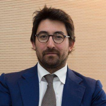 Marco Snaidero