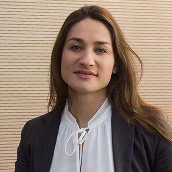 Marta Snaidero