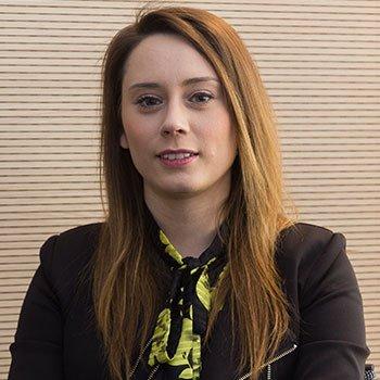 Laura Pasin